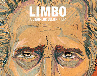 Movie Posters for LIMBO