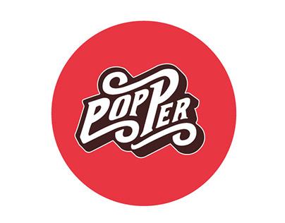 Pop Perú