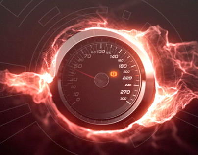 Audi [Video]