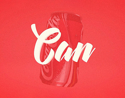 ANIMATION | MOTION GRAPHICS TYPOGRAPHY