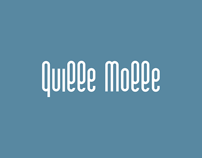 Quille Molle
