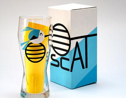 Design Logo et Packaging