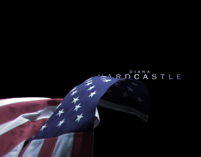 The Kennedys - Main Title Sequence
