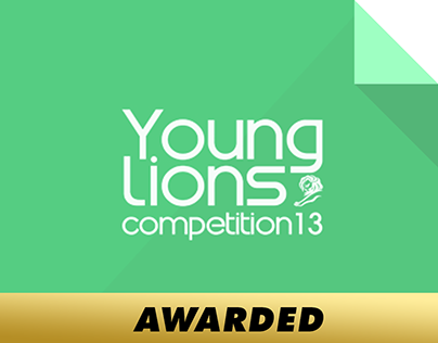 Young Lions 2013: Cyber