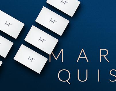 Marquis & Company