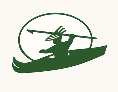 Chugach Logo Reshape