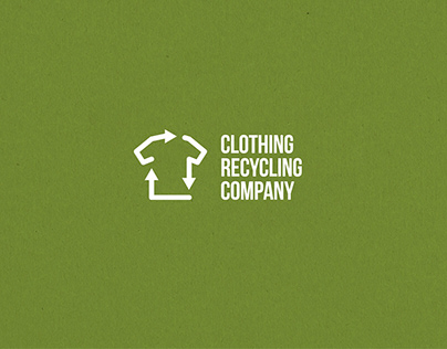 Clothing Recycling Company