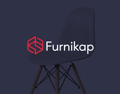 Furnikap - Furniture Branding
