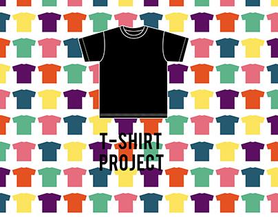 Camisetas juveniles con frases de San Juan Bosco
