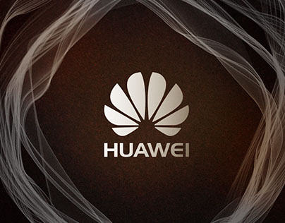 HUAWEI / Brandiators