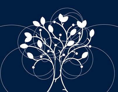 Logo for Music School