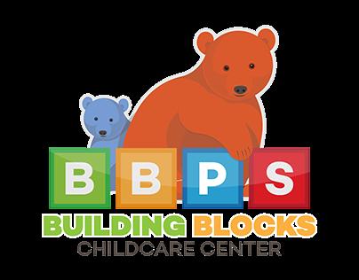 BBPS Logo Desing