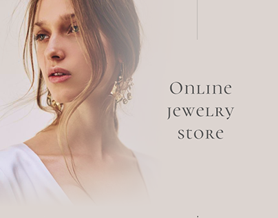 NOLA Jewelry online store