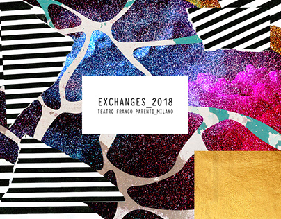 Electropark Exchanges 2018