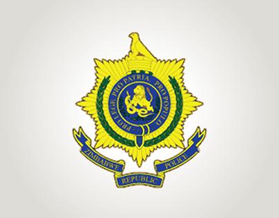 Zimbabwe Republic Police Fleet