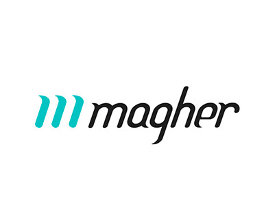MAGHER