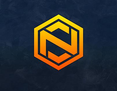 Neon Esports Concept