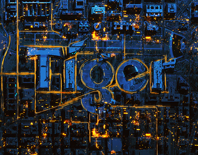 Tiger Beer / Tiger Street Food