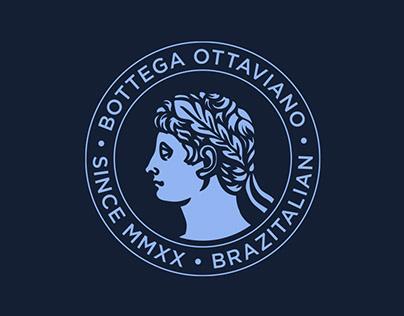 Bottega Ottaviano