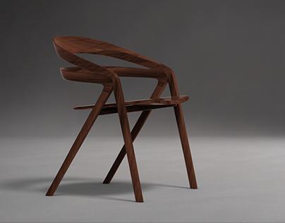 Chair 77