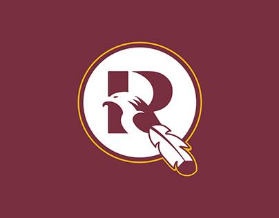 Washington Football Team Rebrand