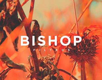 Bishop Photo Filters