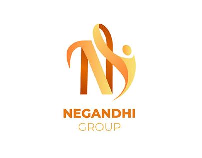 Negandhi Group Logo