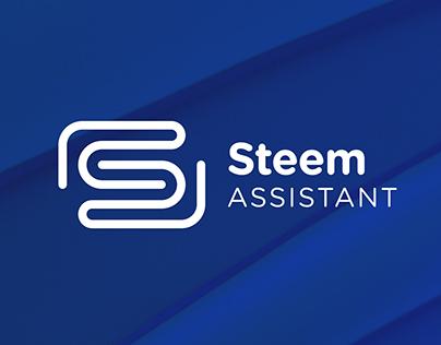 Identidad | Steem Assistant