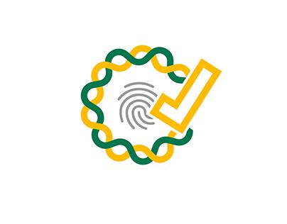 شعار الموثق