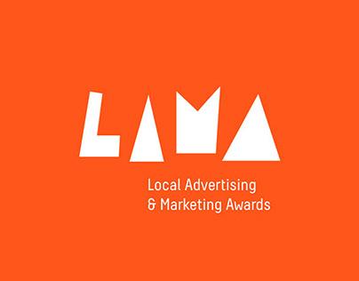 LAMA festival