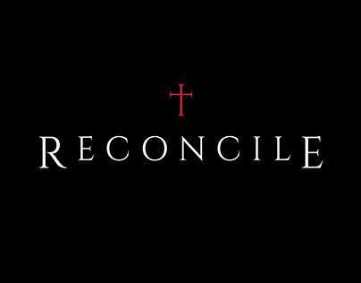Reconcile Film
