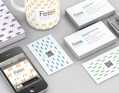 FEISS - Branding