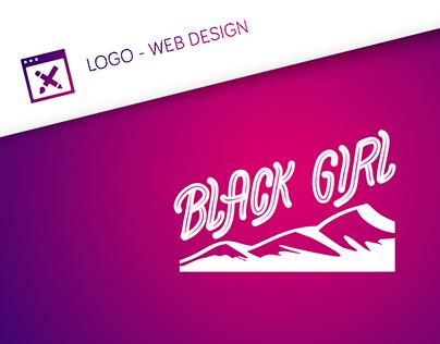 www.blackgirladventurequest.com