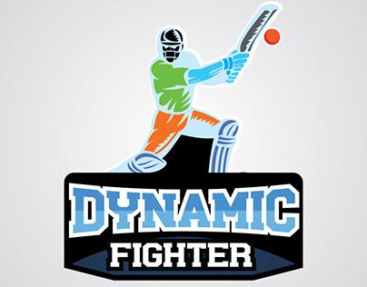 DYNAMIC FIGHTERCRICKET