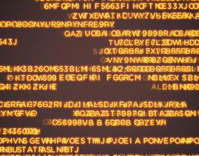 Decoding Deepak - GFX Package