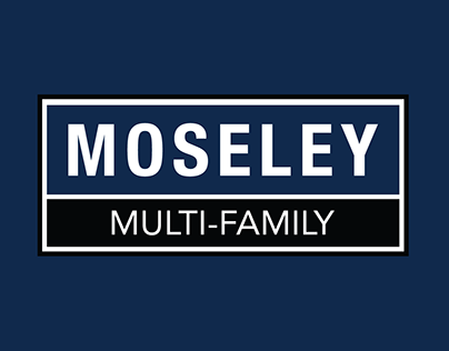 Moseley Multi-Family Brochure Draft