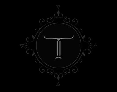 Kematians - O Livro