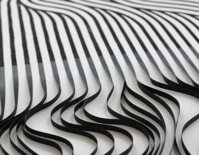 OF ATOMS & LINES x JUDiTH+ROLFE collaboration
