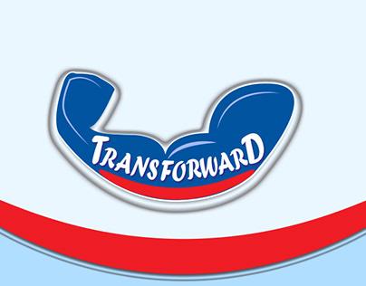 Danone event transforward