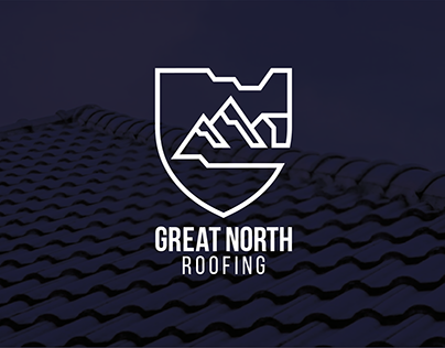 Great North Roofing