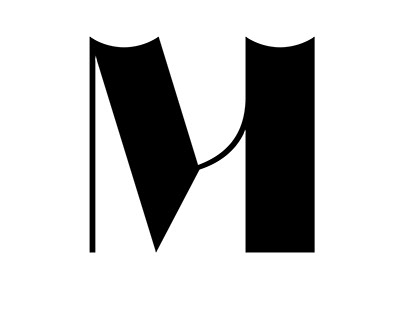 Caractère typographique