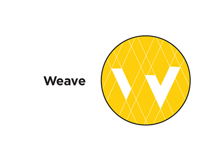 Weave- A Classroom application