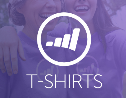 Marketo - T-Shirt Designs