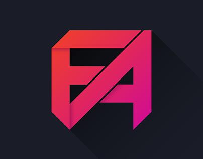 Franky Arvelo | Personal Branding