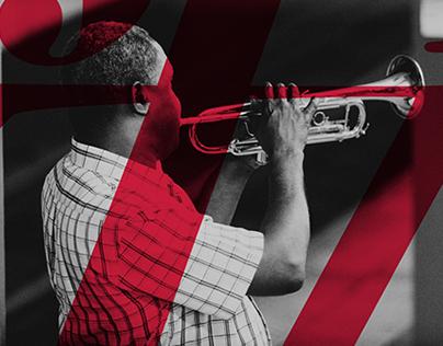 Branding / Jazz