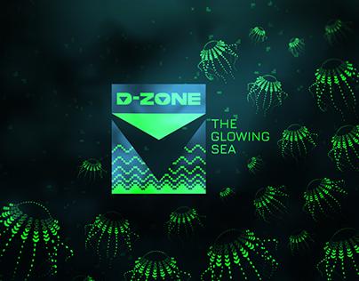 DZONE Exhibition: The Glowing Sea