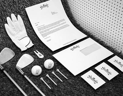 Wallenried – Golf & Country Club