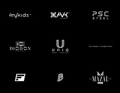 AKIS® Logos Vol.1