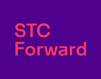 STC Forward
