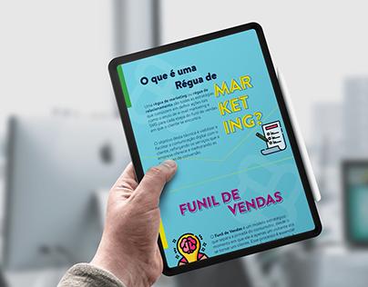 Infográfico - Email Marketing